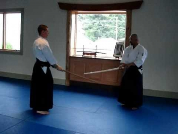 6 kumitachi aikiken